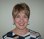 Holly Harle Recognized with CADM's Susan Kryl Silver Marketer of the Year Award