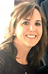 Meet the Sandra Bullock of Diamond Communication Solutions – Virginia Canavan